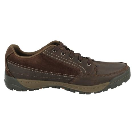 trainers c 5 6 9 mens merrell casual trainers quot traveler sphere quot ebay