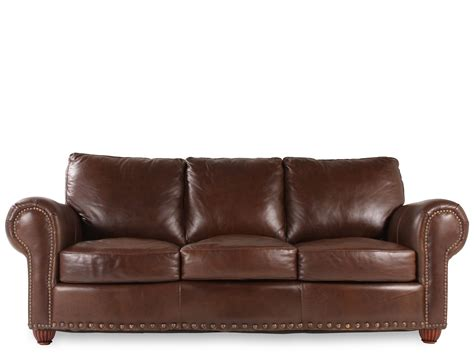 best leather conditioner for furniture garden