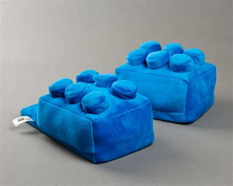lego slippers for building block slippers i you step on a lego