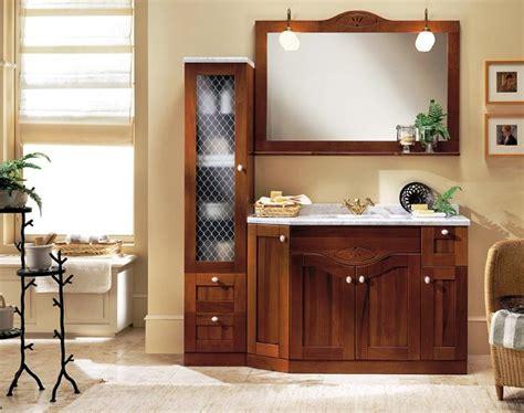 arredo bagno classico prezzi arredo bagno classico collezione fiordaliso comprare