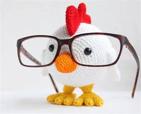 pattern for eyeglass holder 230 beste afbeeldingen over haken cadeautjes op