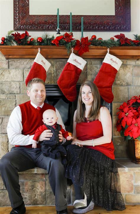 family christmas photo  fireplace christmas family  christmas photo cards photo