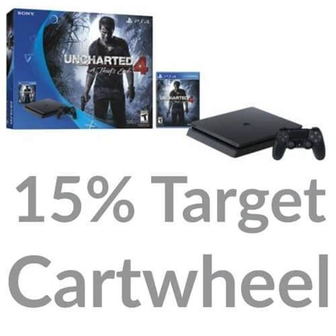 playstation 4 console bundles savings on a playstation 4 console uncharted 4 bundle