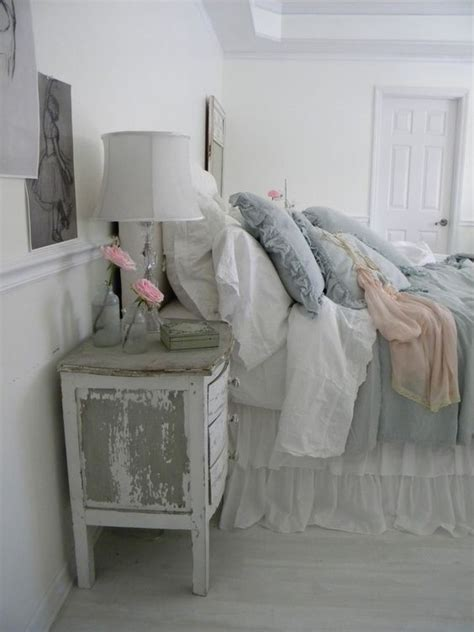 shabby chic boys bedroom picture of greyish shabby chic bedroom