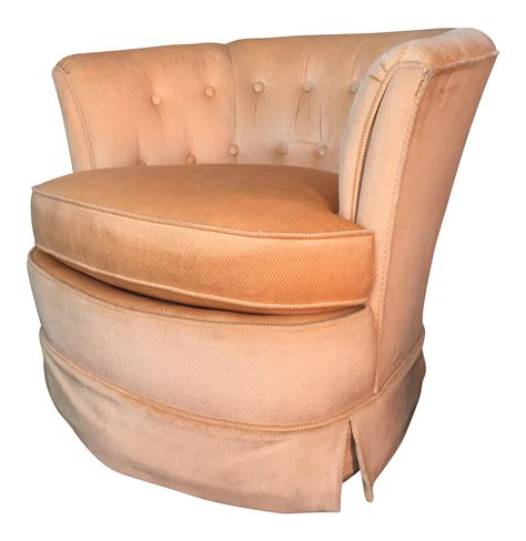 slipcovers for tub chairs in canada chair slipcovers best home chair decoration