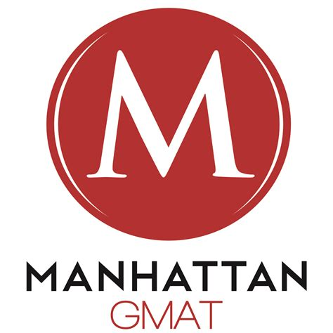 Usd Mba Gmat by Top Gmat Courses In New York Topmba