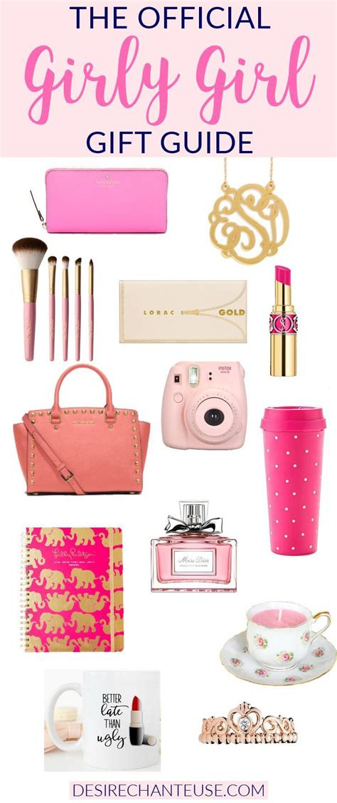 Great Tech Gifts For Your Favorite Girly by 126 Best Cool Gifts For Images On