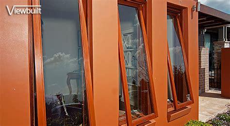 timber awning windows melbourne timber window replacement viewbuilt