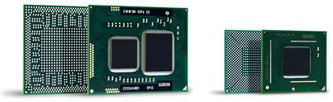 i 3 mobile test des i5 et i3 mobile la puissance sur pc portable