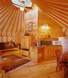 Cost Of Tiny House Kyu S Tiny House Blog Page 3