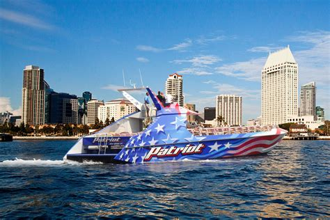patriot jet boat patriot jet boat san diego flagship cruises events