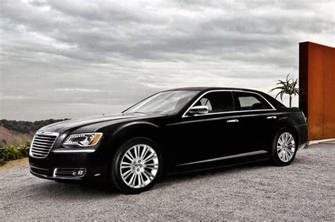 most comfortable new cars 10 most comfortable cars under 30000 kelley blue book