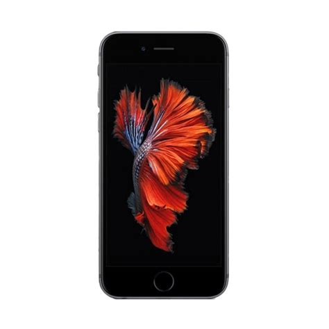 Tongsis Apple apple iphone 6s 64gb smartphone grey free tongsis cable