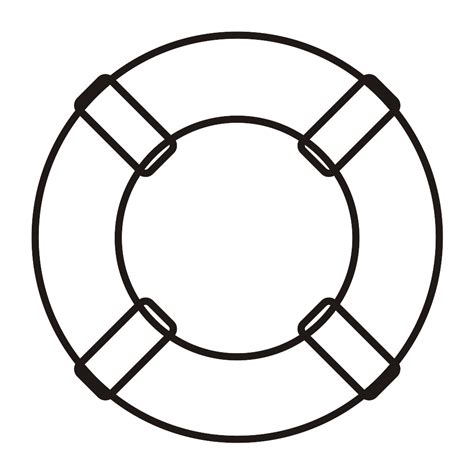 lifeboat ring clipart life preserver tracy cochran