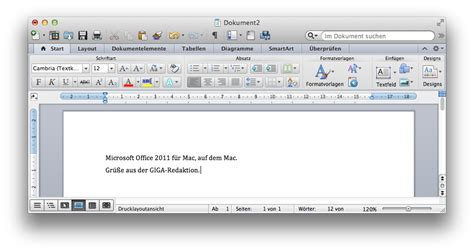 office 365 on mac 28 images microsoft 365 office login