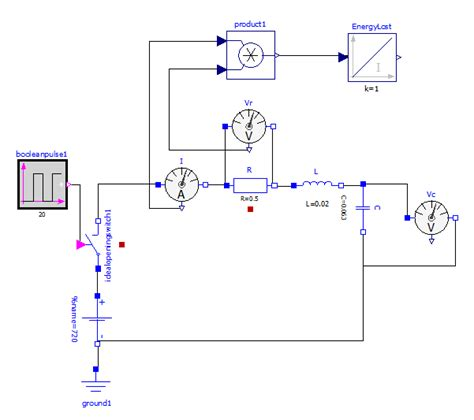 power loss in resistor power loss in a resistor given by 28 images power loss resistor is given by 28 images a high