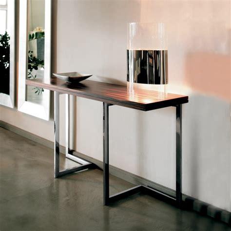 Extensible Table le meuble console d entr 233 e compl 232 te le style de votre