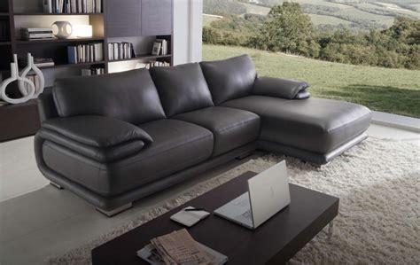 divano atlantic divani in pelle divano atlantic chateau d ax symbol