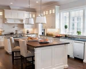 if space allows the double island is the most efficient most efficient kitchen layout kitchen design photos 2015
