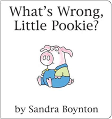 big box of pookie pookie what s wrong pookie pookie happy birthday pookie let s pookie spooky pookie books boynton books introduction