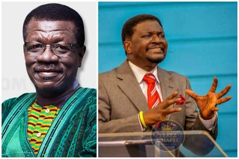 top 10 richest pastors in today 2019 updated list page 3 of 4 kikiotolu news
