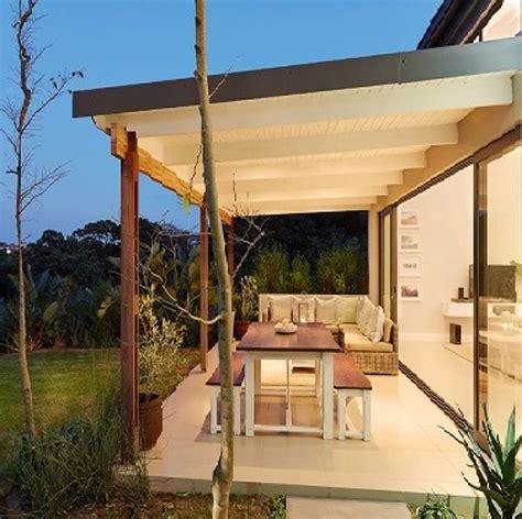 costruire veranda in legno prezzi e consigli per realizzare una veranda in legno