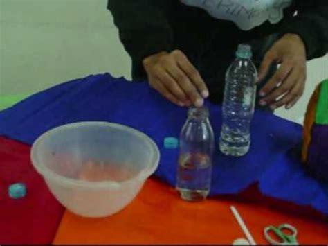 proyectos de ciencias para quinto grado ciencias naturales quot art experimentos quot lic educacion
