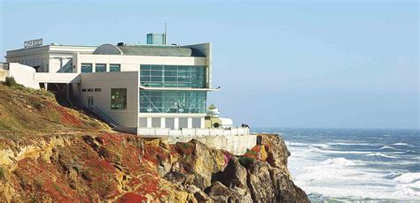 the cliff house san francisco guide to the cliff house san francisco
