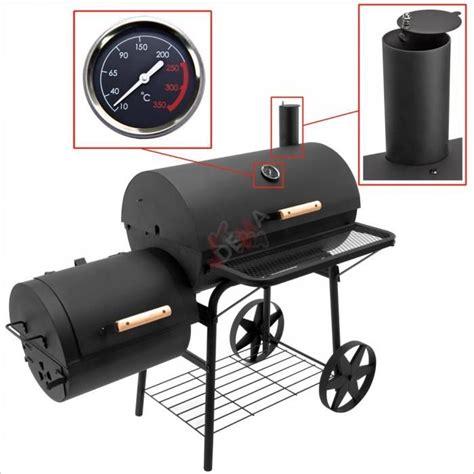 Grille De Barbecue 3072 by Barbecue Grill Fumoir San Antonio Bbq Fumoir
