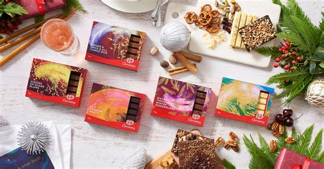 kitkat melbourne new year kitkat just announced a range of themed items