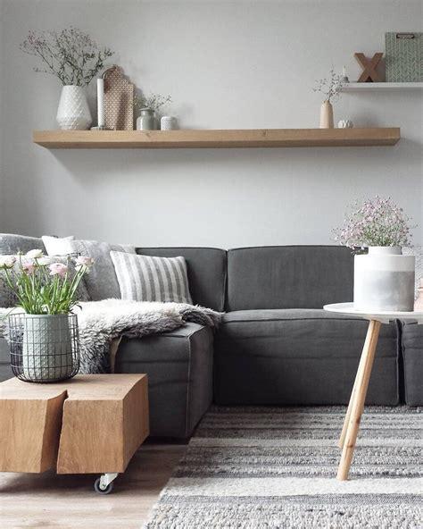 sofa decoration ideas 20 lovely decor ideas for adding impact above the sofa