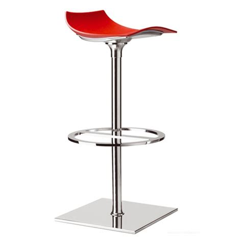 Tabouret Tournant by Tabouret Tournant Hoop