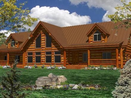 floor plans for log homes mexzhouse