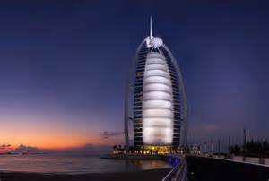 Burj Al Arab Hotel by Burj Al Arab Royal Suite Business Insider