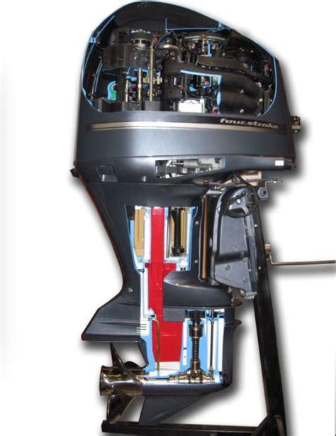yamaha boat engine maintenance 19 best yamaha engine repair and maintenance images on
