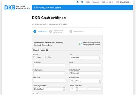 berliner bank konto kündigen dkb 2 konten comdirect geldautomatensuche