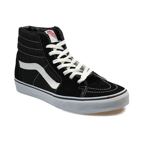 cheap vans shoes cheap vans