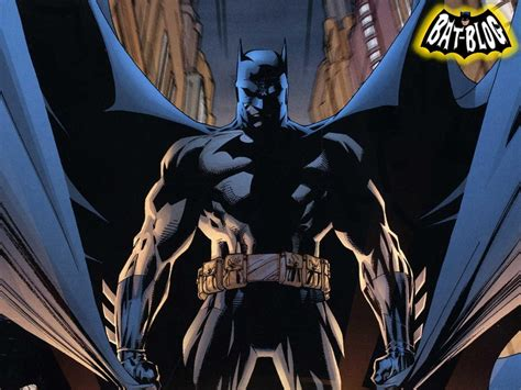 batman wallpaper jim lee dc appreciation thread favorite dc character the ill