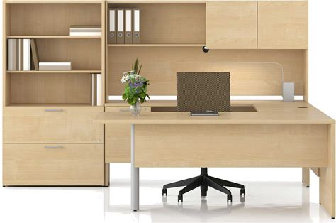 solid wood home office furniture cleveland office furniture review