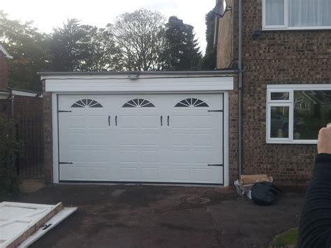 automatic sectional garage doors new automatic sectional garage door garage door company