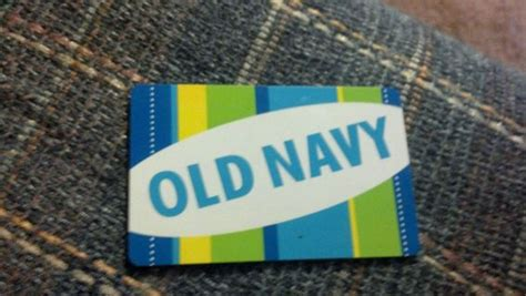 Old Navy Gift Card Paypal - free old navy gift card other clothing listia com auctions for free stuff
