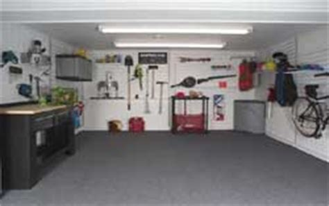 Carpet In Garage by In Stock Carpeted Garage Floor And Basement Floor Foam Tiles