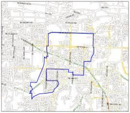 oregon school district map gresham barlow school district clear creek ms