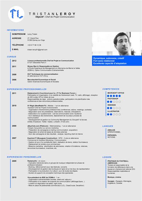 Modelo Curriculum Taringa 100 Curr 237 Culum V 237 Tae Diferentes Taringa