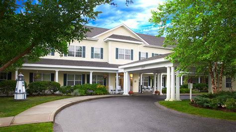 assisted living community in fairhaven ma atria fairhaven