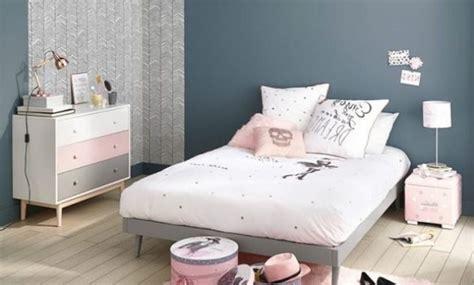 id馥 d馗o peinture chambre adulte ide de peinture pour chambre adulte bien idee peinture