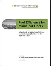 district energy systems bc climate action toolkit fuel efficiency for municipal fleets bc climate action