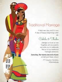 inspiration 10 faire parts de mariage traditionnel je