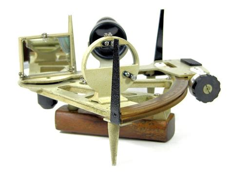 sextant blocking 1979 observator geodetic sextant the homepage of nicol 224 s