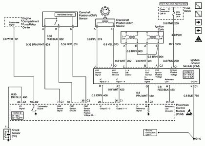 1965 jeep wiring diagram wiring source